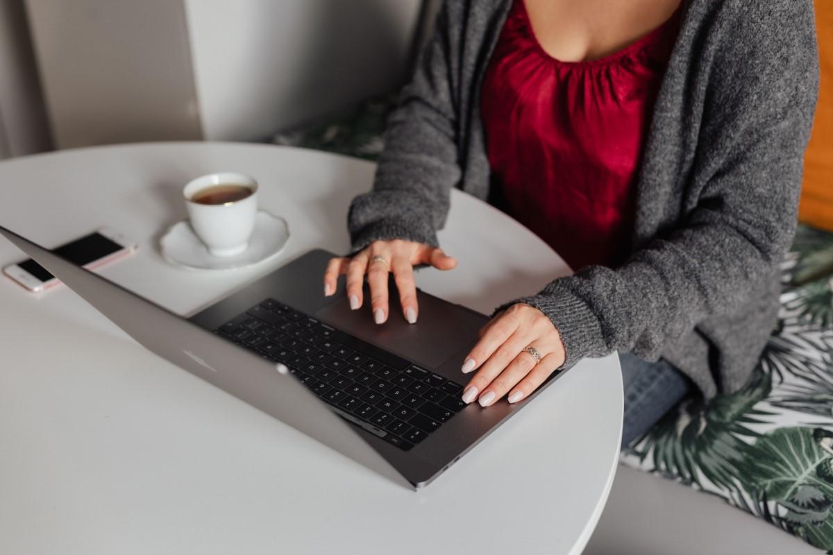 Onlineterapi